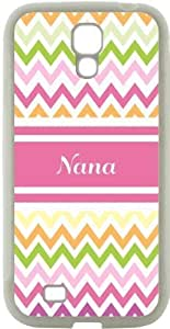 "Rikki KnightTM ""Nana"