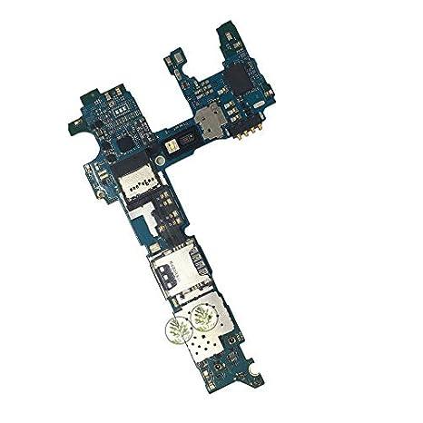 shizhongminghe-ES Tarjeta gráfica EVGA GeForce GTX 960 SSC Gaming ...