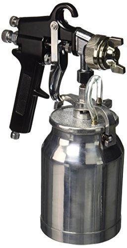 Titan (19418) Spray Gun