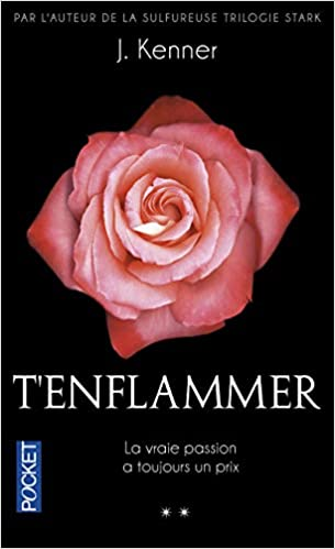Tenflammer (2)