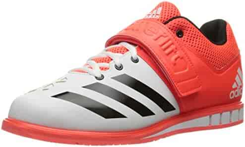 adidas Performance Men's Powerlift.3 Cross-trainer Shoe