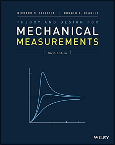 Theory and design for mechanical measurements 6th edition richard theory and design for mechanical measurements 6th edition 6th edition kindle edition fandeluxe Images