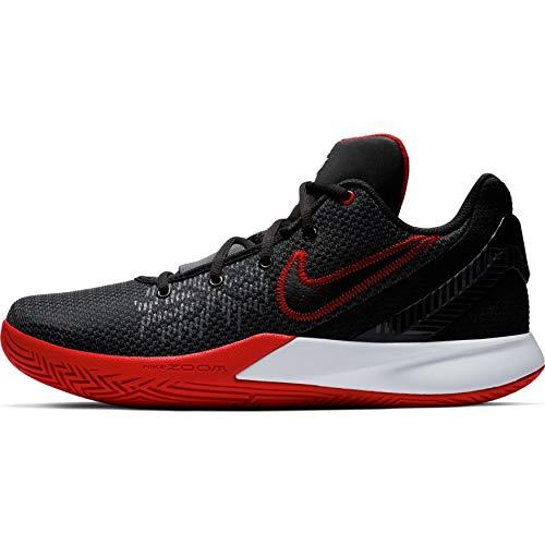 check out 5b36e 97b84 Nike Men s Kyrie Flytrap II Basketball Shoes (7.5, ...