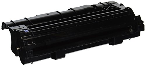(CIG 200411P Remanufactured Drum Unit for Brother DR250)