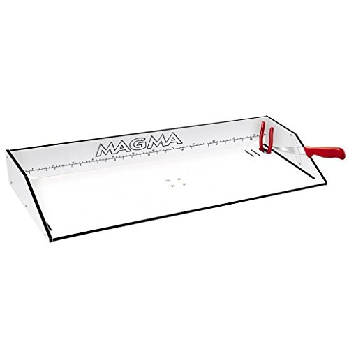 Magma Products, T10-303 Bait/Filet Mate Table, ()