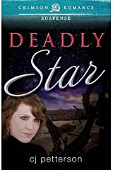 [(Deadly Star)] [By (author) Cj Petterson] published on (June, 2013) Paperback