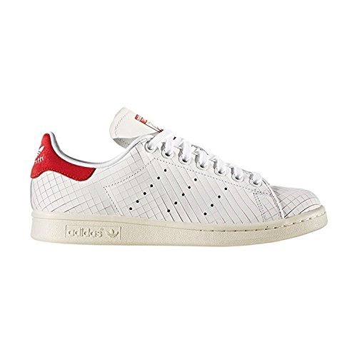 Stan Femme Baskets Basses Smith adidas dqfxzz