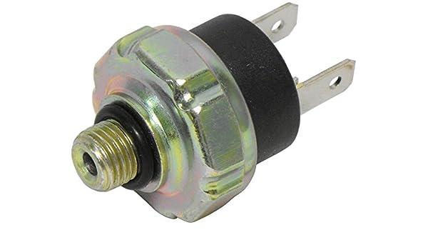 UAC SW 11163C HVAC Pressure Switch