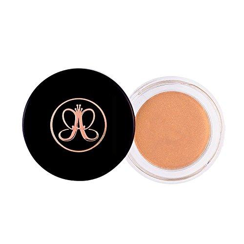 Anastasia Beverly Hills - Waterproof Crème Color - Honey - Anastasia Concealer