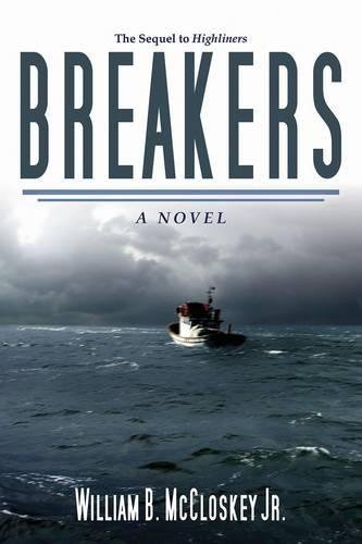 Breakers: A Novel