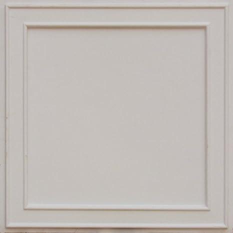 Brilliant White Matt Plastic Ceiling Tiles Modern 207 Download Free Architecture Designs Meptaeticmadebymaigaardcom