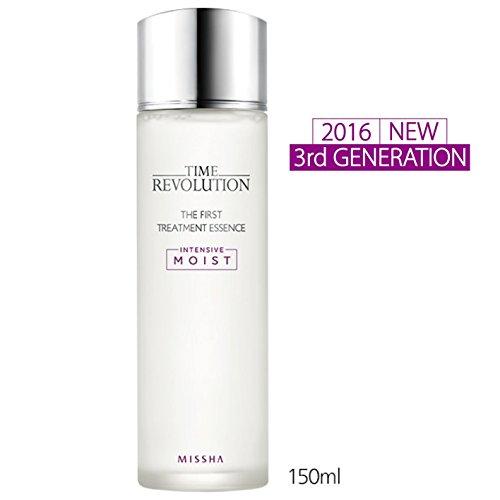 missha-time-revolution-the-first-treatment-essence-intensive-moist