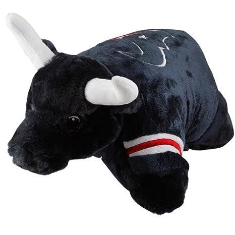 096e2db1 Amazon.com: NFL Houston Texans Pillow Pet: Sports & Outdoors