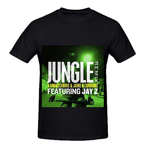 x-ambassadors-jungle-remix-feat-jay-z-tour-pop-mens-crew-neck-music-tee-shirts