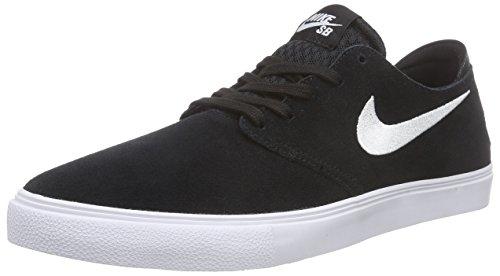 Nike Men's Zoom Oneshot Sb Skate Shoe outlet