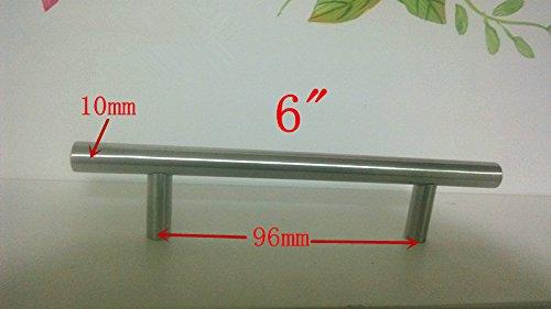 4 inch screen front door - 7