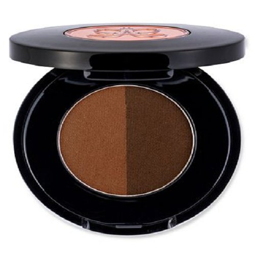 Beverly Hills Brow Powder Duo By Anastasia (Chocolate)
