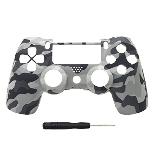 ps4 controller protective cover - 4