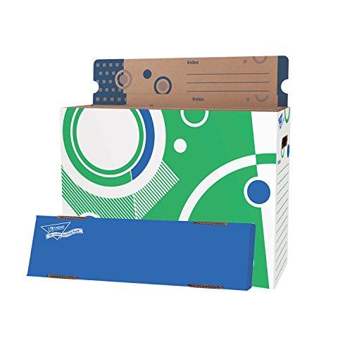 Bulletin Board Box - 7