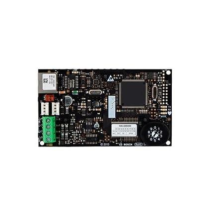 Bosch módulo de comunicación Ethernet B426 compatible con ...
