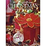 Christmas from the Heart, Volume 14, Better Homes and Gardens, 0696221667