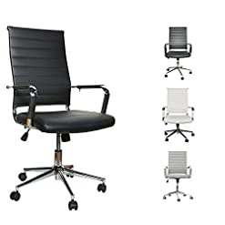 LUCKWIND Ergonomic Office Chair