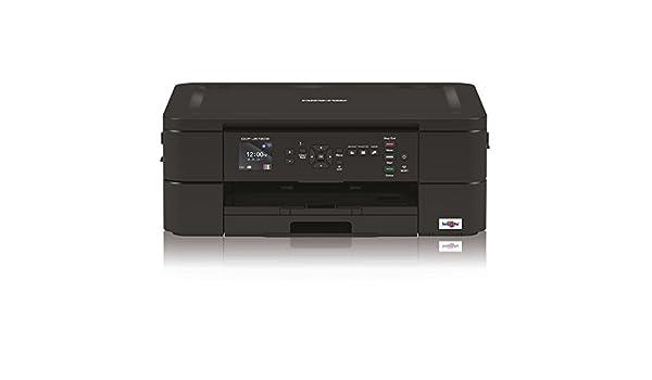 Amazon.com: : Electronics
