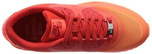 Vt Chaussures Qs Air Max Orange Nike TwxzY4