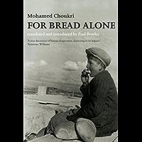 For Bread Alone