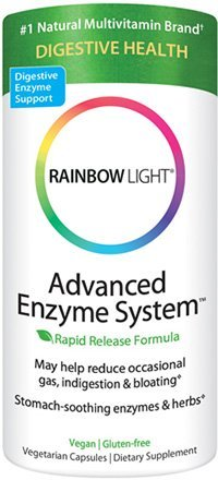 advance enzyme system - 7