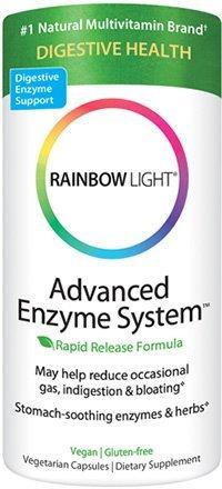 advance enzyme system - 3