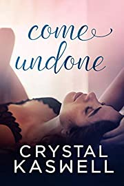 Come Undone: A Love Triangle