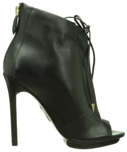 9 Black Boutique Women's Orrino Orrino Boutique Black Boutique Women's Orrino 9 9 Women's dwq71SOXd