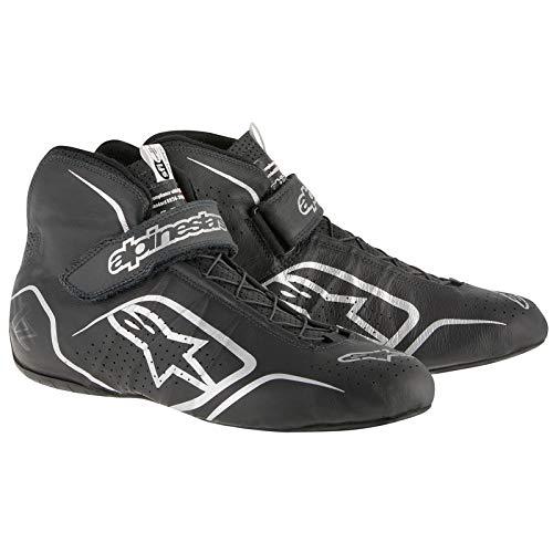 Alpinestars 2715115-104-8.5 Tech 1-Z Shoes