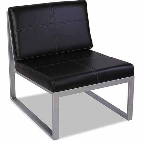alera-reception-lounge-series-armless-cube-chair-black-silver