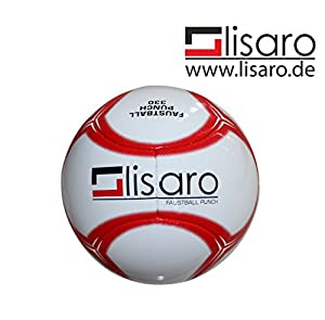 Lisaro Faustball 330 Trainingsball