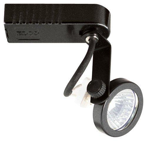 Elco Lighting ET526B Low Voltage Gimbal Ring Fixture - Low Voltage Gimbal Ring