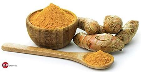 SinFlogo® Complemento Alimenticio que ayuda a aliviar ...
