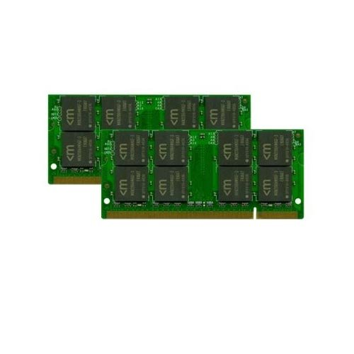 Mushkin Enhanced Essentials 4 GB Laptop Memory 996559
