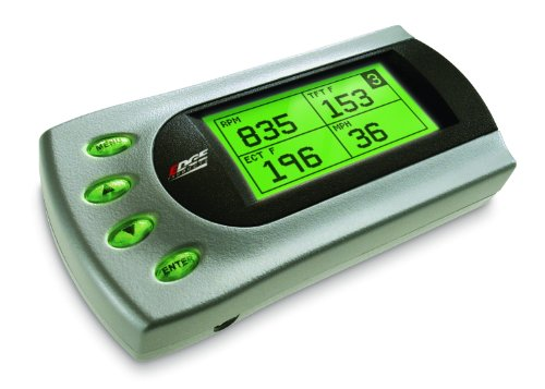 Edge Products 15051 Evolution Programmer for Ford (Evolution Programmer)