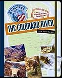 The Colorado River, Katie Marsico, 1624310389