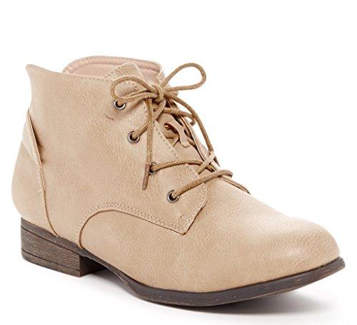 Vintage Designer Shoes - 8