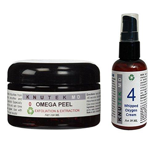 omega peel - 6