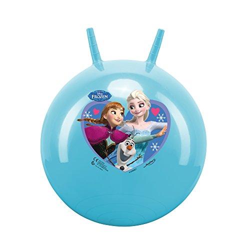John Sprungball Frozen Die Eiskönigin, 59534