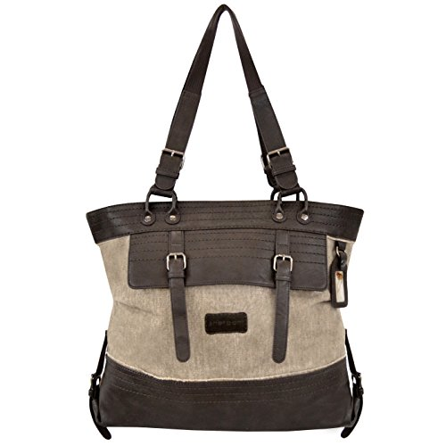 sherpani-nola-large-tote-canvas-one-size