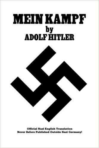 Free Download Mein Kampf Movie English Subtitlesinstmankgolkes