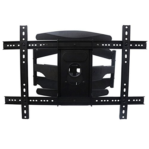 "Price comparison product image OEM Aurabeam TV Wall Mount Bracket For LCD/LED/PLASMA/Flat Sreens 40""-70"" TX-50DX750B"