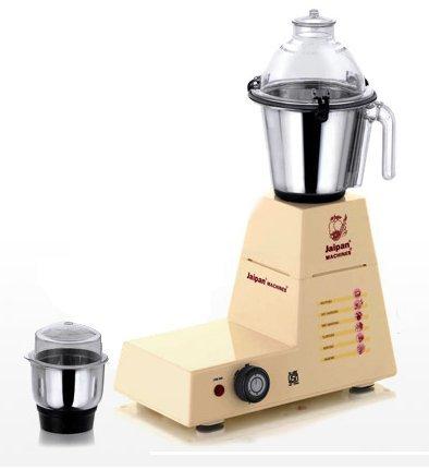 Amazon.com: jaipan máquina fina indio Mixie mezclador ...