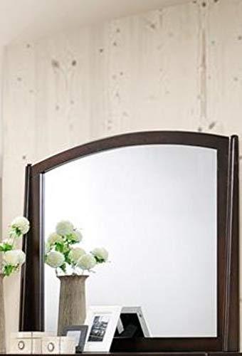 - Benzara BM171483 Sectional Sofa, Oak