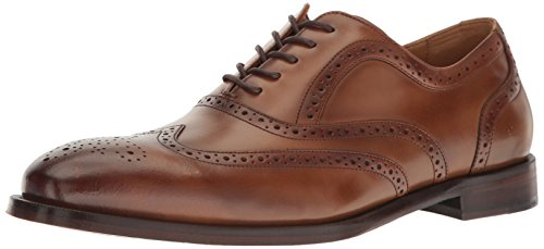 ALDO Men's Etiraniel Oxford Shoe